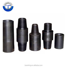 API 5DP Drill Pipe for sale,S135 steel drill pipe in oil field for oil drilling