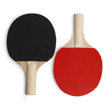 DECOQ Ping Pong <span class=keywords><strong>Racket</strong></span>, <span class=keywords><strong>Tafeltennis</strong></span> <span class=keywords><strong>Racket</strong></span>, <span class=keywords><strong>Tafeltennis</strong></span> Paddle Set