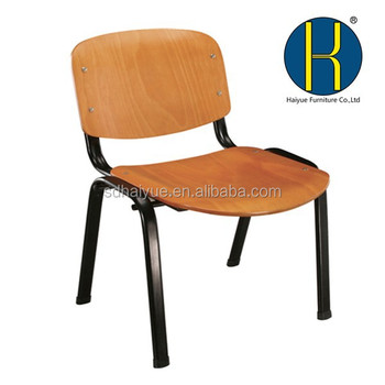 elegant bent wood student chair school chair with powerful metal frame buy student chairs with tablet bent plywood stacking student chair school