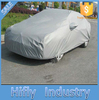 HF-SC01 PEVA Thicken With Cotton Car Sunshade Snow Cover Waterproof Antifreeze Car Coat Rainproof Warm Car Hood CE Certificate