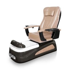 ceragem korea with massage chair price of massage pedicure chair