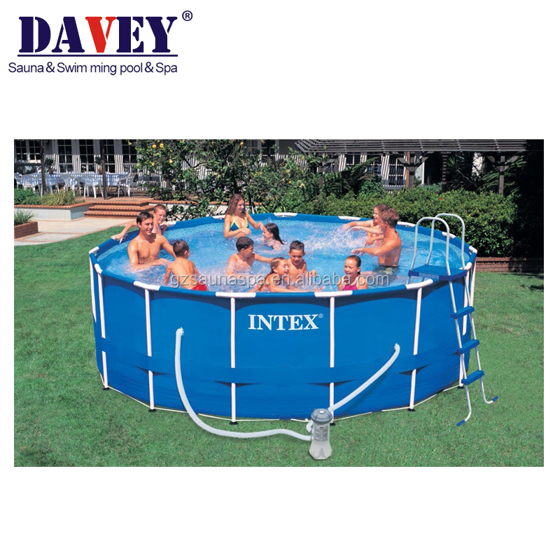 2014 hottest prices intex pools,intex inflatable swimming pools,intex inflatable