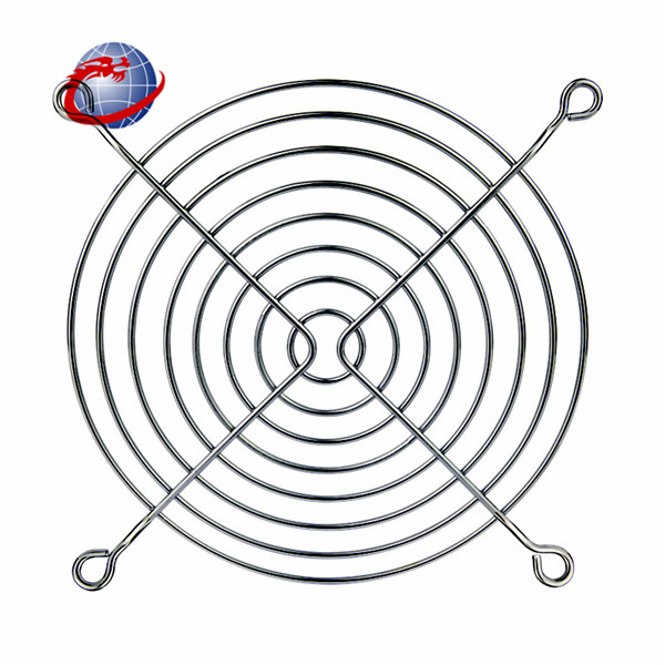 Black Fan Guard Black Fan Guard Suppliers And Manufacturers At
