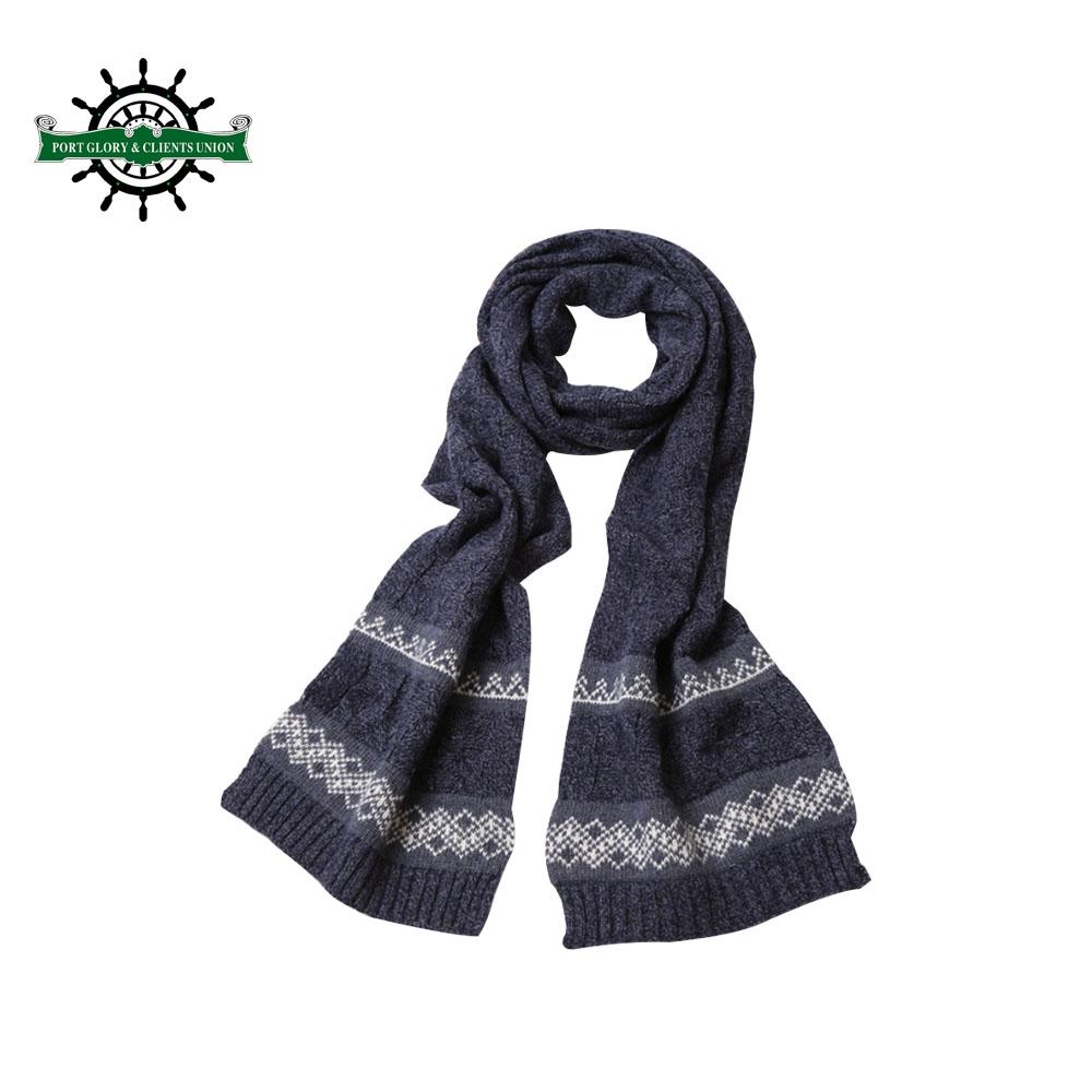 Venta al por mayor bufandas y sombreros de lana-Compre online los ...