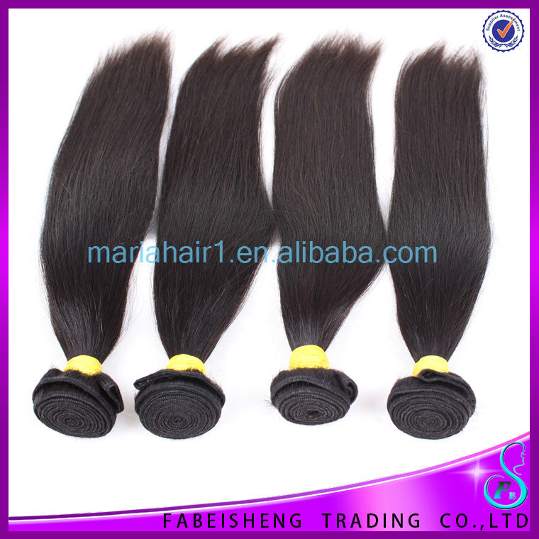 Microchet Hair Microchet Hair Suppliers And Manufacturers At
