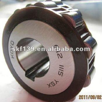 Ntn,Koyo,Hkr,Trans Eccentric Bearing 617 Ysx