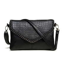 2015 Fashion Small Bag Women Messenger Bags Soft PU Leather Crossbody Bag For Women Clutches Bolsas Femininas Dollar Price
