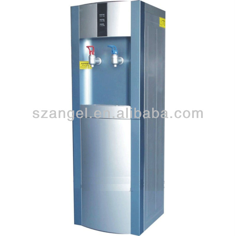 dispenser 16l water ylr2-5-x cold hot инструкция