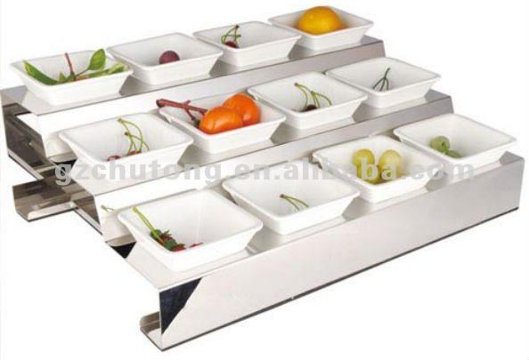 Buffet Display Stands Buffet Display Stand Buffet Display Stand Suppliers and 22