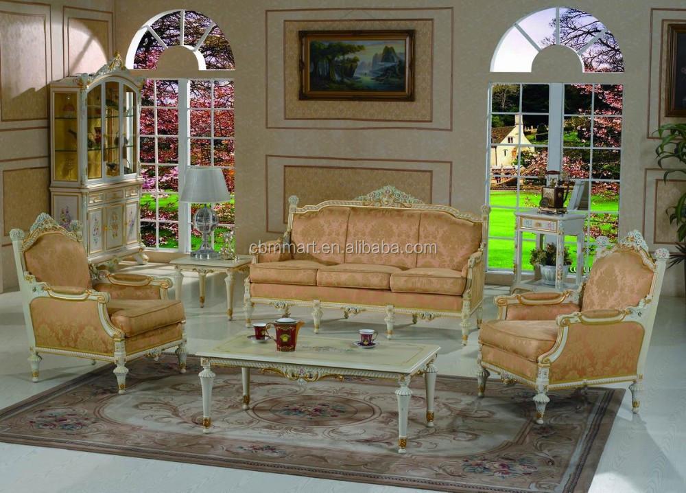 Franc s muebles antiguos muebles de estilo romano antiguo for Muebles estilo frances online