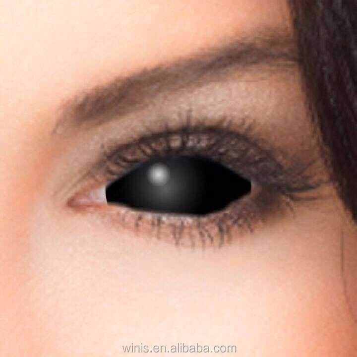 cosplay halloween contacts korean cheap price high quality eyes cosmetic crazy zombie contact lens buy zombie contact lenscrazy contact lens halloween