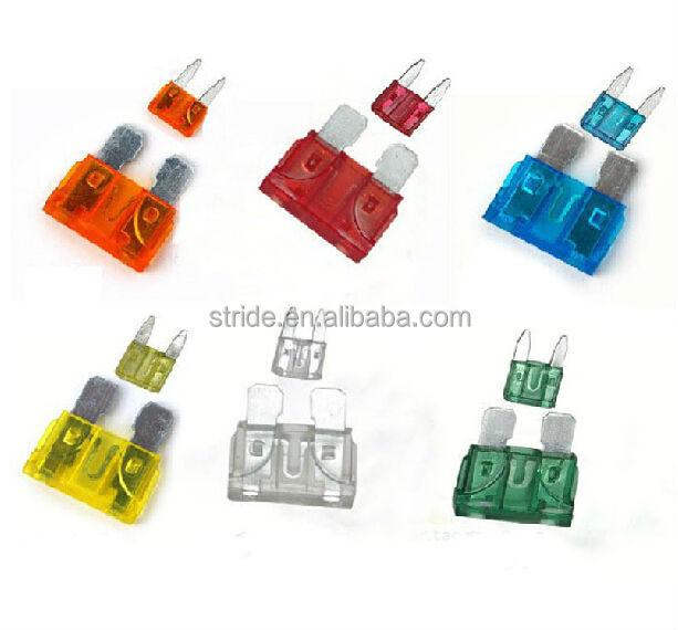 autotap fuse box all kind of wiring diagrams u2022 rh investatlanta co