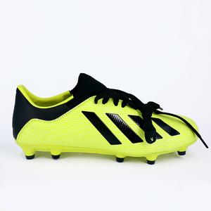 d4c0ed32f Soccer Shoes Factory Wholesale