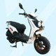 China Good Product Dirt Bike Motorcycle 125CC 150CC 175CC Petrol Moped Motorcycle