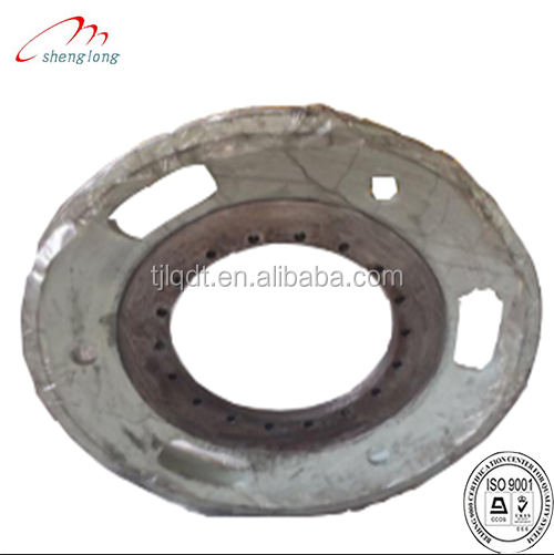 High quality and safe elevator wheel,elevator traction wheel 900*5*13,900*6*13