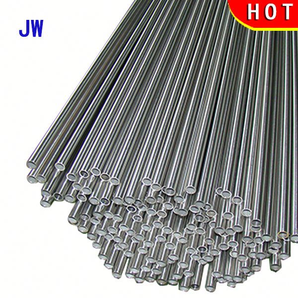 BEST SALE!!! PROMOTIONAL PRICE boiler steel pipe p265gh