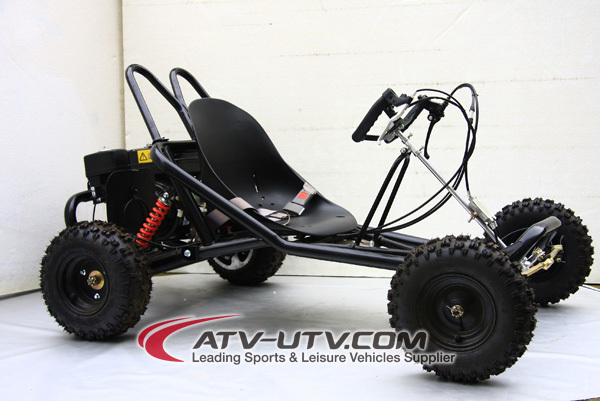 China Made Cheap Off Road Go Karts For Sale - Buy Off Road Go Karts For  Sale,Cheap Racing Go Kart For Sale,Off Road Go Karts For Sale Product on