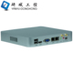 OEM Mini HTPC /Thin Client /Fanless School PC/ Office/Home Computer