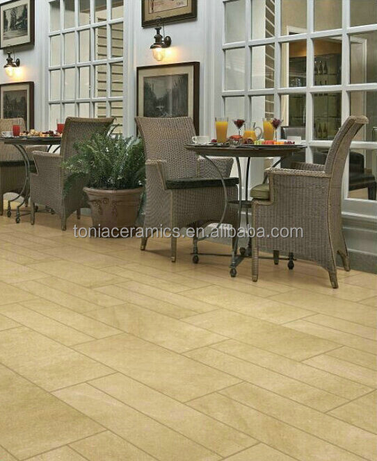 tiles for office. rusticing flooring tiles foshan office design porcelain floor price for