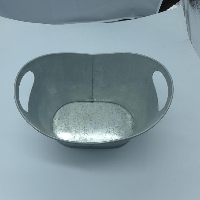 Buy Cheap China storage metal bucket Products, Find China storage ...