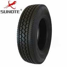 China Famous Brand Wholesale DOT Certificate New Radial Truck Tyre 11r22.5 11r24.5