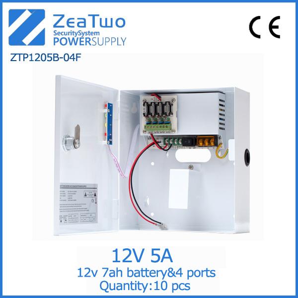 For Gpio Alarm Cctv Ip Camera 12v Cctv Battery Security Camera Power Supply  12v 5a - Buy Gpio Alarm Cctv Ip Camera,12v Cctv Battery Backup,12v 5a Ups