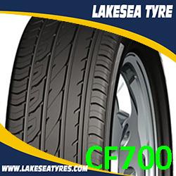 Comforser Car Tire 245/45zr18 100w Cf700