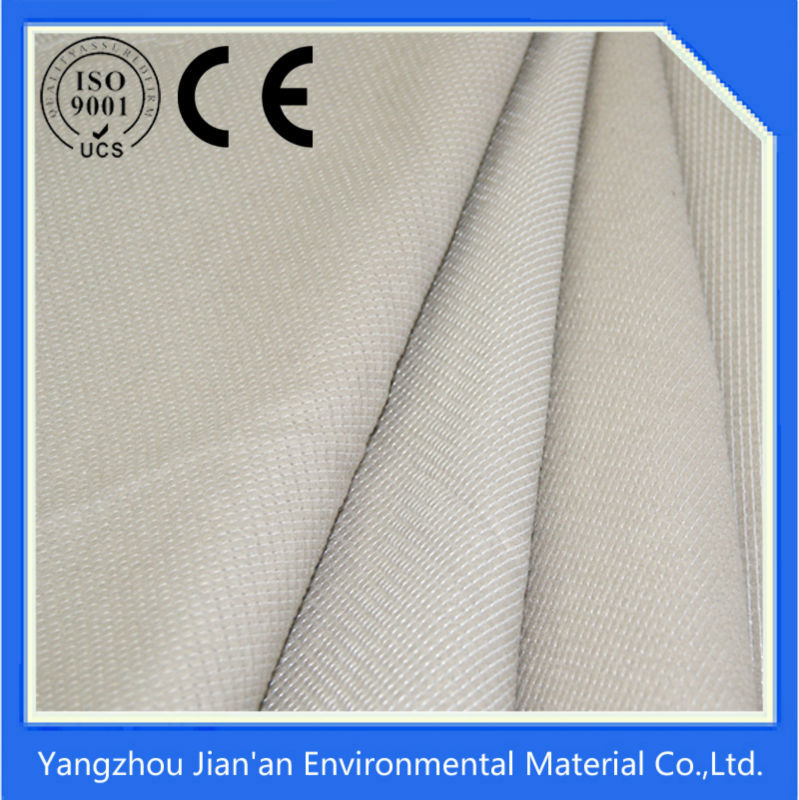 Non-woven Shopping Bag Interlining Stitch Bond Fabric Textile Raw ...