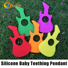 Rickenbacker guitars baby hanging toy china 2016 china musical educational toy