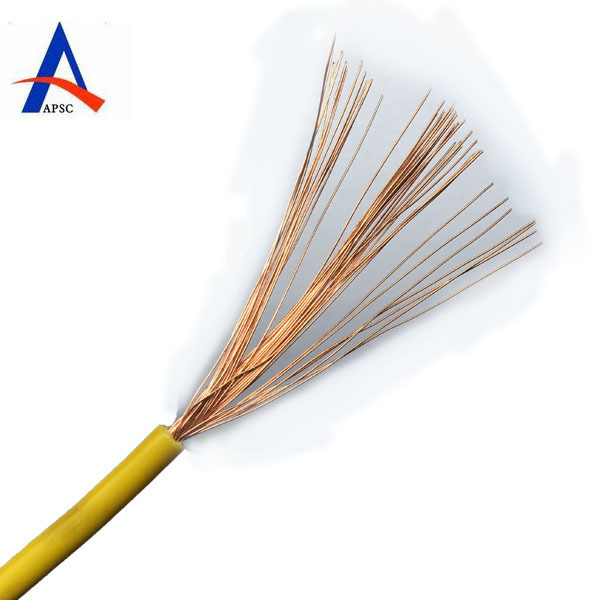 Buy Cheap China 12 gauge wire Products, Find China 12 gauge wire ...