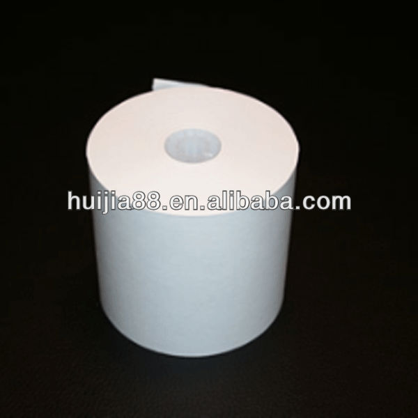 57mm thermal paper till rolls for pos machine