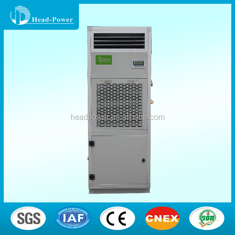 Thermoelectric Air Cooler, Thermoelectric Air Cooler Suppliers And  Manufacturers At Alibaba.com