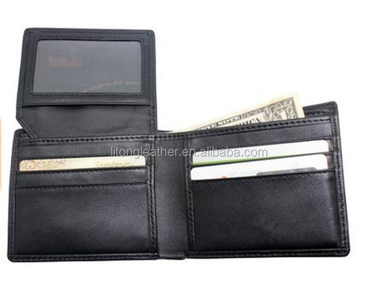 8c6fec836f85 High End Luxury Wallets | Stanford Center for Opportunity Policy in ...