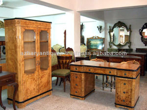 Reproduction Biedermeier Furniture Supplieranufacturers At Alibaba