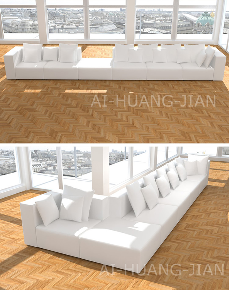 factory wholesale price u-shaped sofas arabic sofa sets types of sofa sets