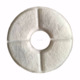 High quality new type filter pad for all kinds of water fountain in 2018
