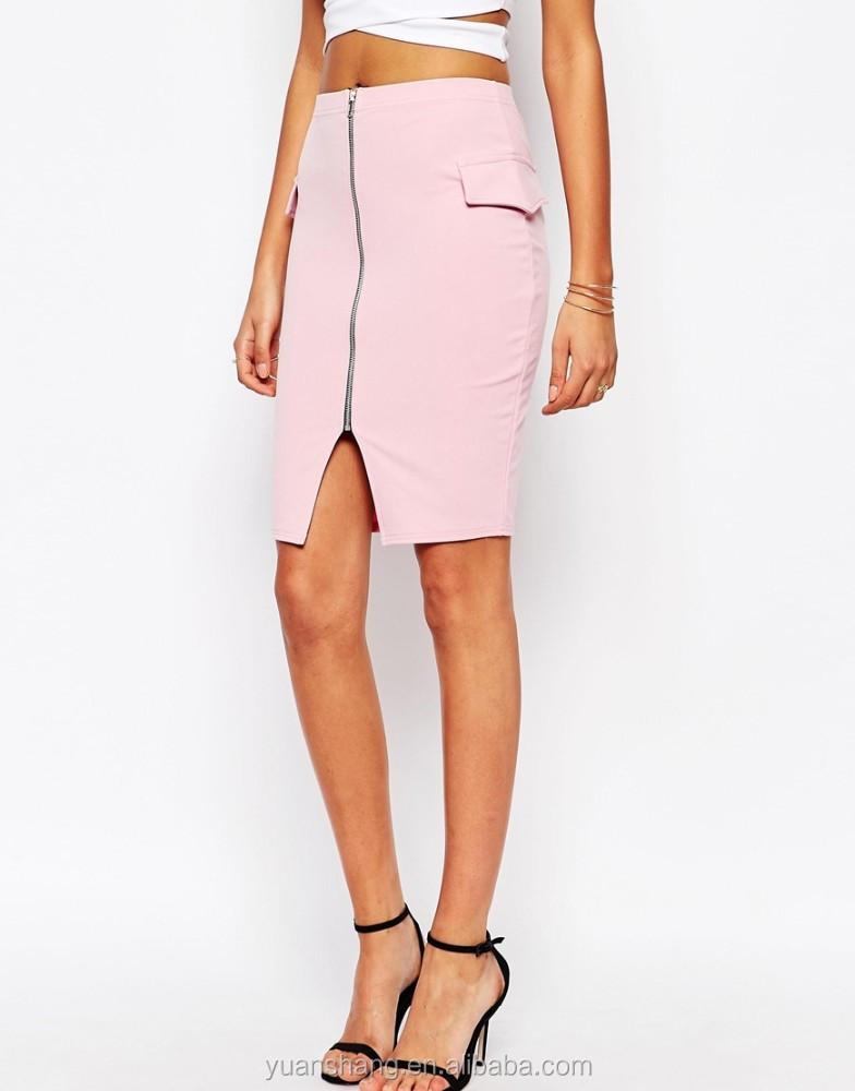 Женщины зрелыве в розовых юбках фото 90-129