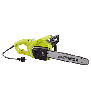 1800W/2000W 405mm Electric Chain Saw