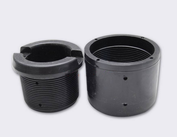 Oil casing/Tubing/Drill Pipe API Thread Protectors