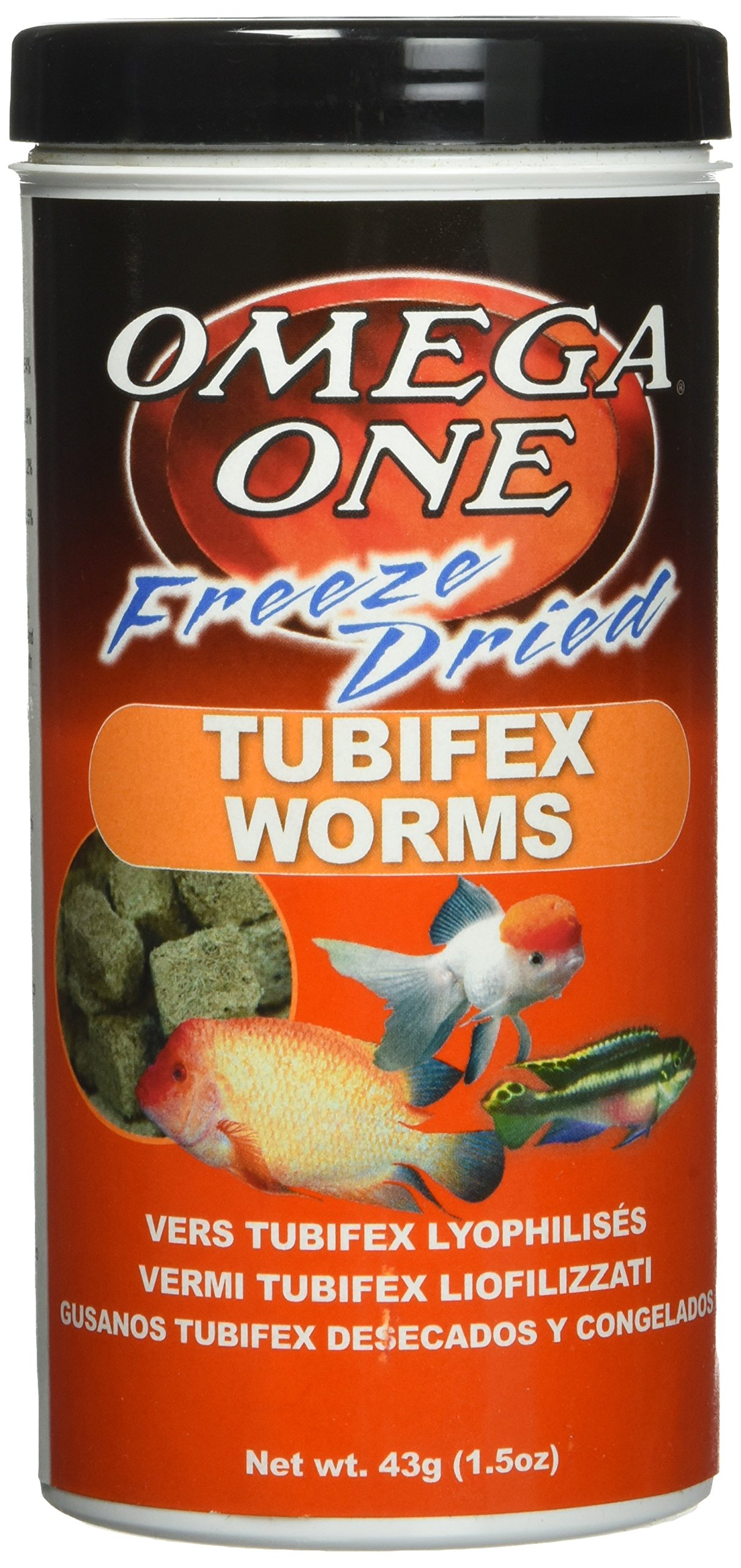 Cheap Tubifex Worms, find Tubifex Worms deals on line at Alibaba com
