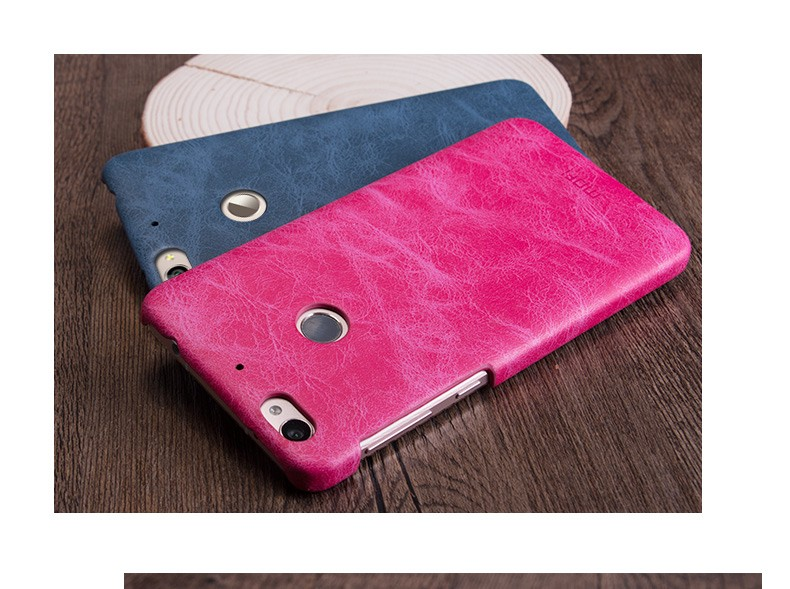 promo code 29706 0b5e9 Mofi Original Pu Leather Mobile Phone Case For Leeco Le 1s,Le1s,Pc Hard  Back Cover Case For Letv Le 1s X500 - Buy Letv 1s,Letv Le 1s,Back Cover For  ...