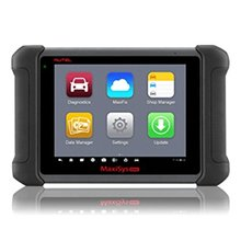 Autel MaxiSYS MS906 Automotive Diagnostic Scanner with Read, Diagnose, Service, Repair Functions Better than MS908 PRO