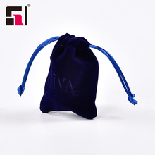 Customized Jewelry Roll Bag Supplieranufacturers At Alibaba