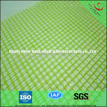 for roof waterproofing reinforced concrete fiberglass mesh