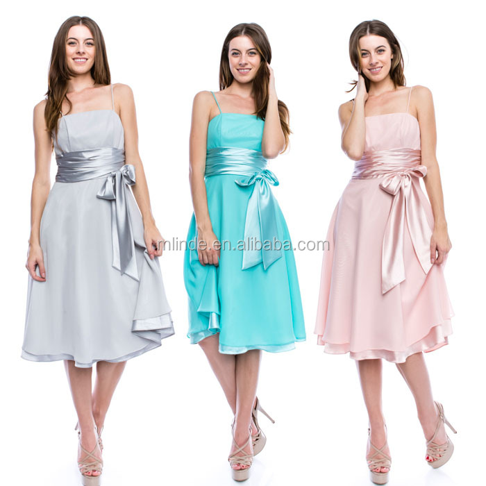 european wedding cocktail dresses
