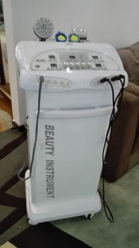 Body Preserving Health Instrument