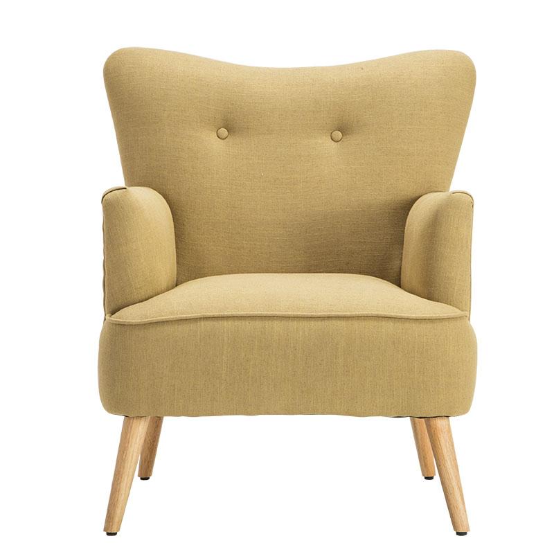 fauteuil de chambre tage pliage adjsutable chaise longue avec accoudoir salon meubles fauteuil. Black Bedroom Furniture Sets. Home Design Ideas