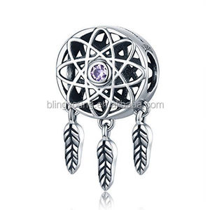 820453c46 Dream Catcher Charm, Dream Catcher Charm Suppliers and Manufacturers at  Alibaba.com