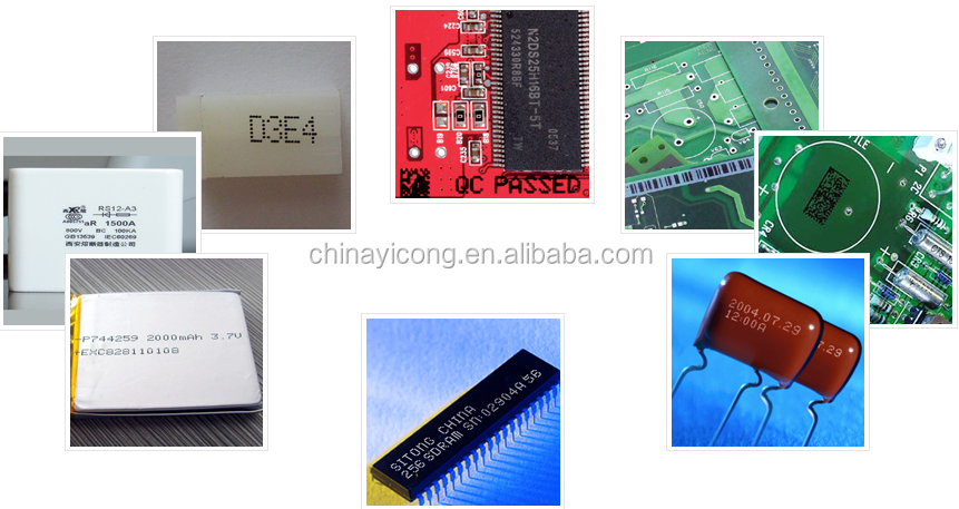 model number printer for electronic components sample.png