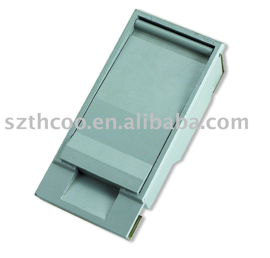 Electric Cabinet Panel Mailbox Latch Lock   Buy Lock,Cabinet Lock,Lock  Product On Alibaba.com